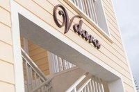 V 39 Dara Brand New Condominium - Bahamas parfait vasion