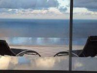 Villa Marin Monte-Carlo Sea View r ves