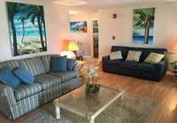 Beach House 3 chambres 2 salles de bain pour 10 minutes de la plage