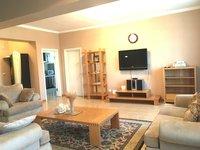 Belle maison Duplex centrale pour les groupes FAMILLE ET AMIS