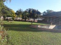 Maison de vacances Bulawayo au Zimbabwe