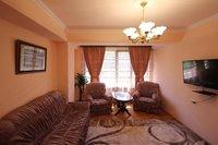 Appartement pr s Vernisage Erevan