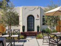 Court Alcazar - 3804 - Vacances Bungalows - au coeur de San Diego