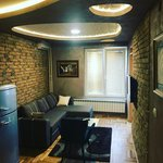 Les meilleurs appartements Belgrade sur la meilleure locat