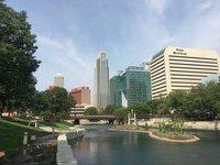 Cool spacieux centre-ville d 39 Apt lumi re naturelle vue