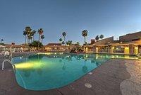 Nouveau 3BR Sun Lakes Maison w Resort Services