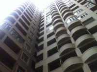 Appartement Ville