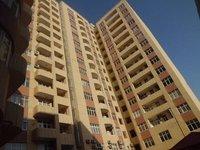 Appartement Bakou