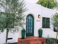 Court Alcazar - 3802 - Vacances Bungalows - au coeur de San Diego
