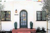 Court Alcazar - 3808 - Vacances Bungalows - au coeur de San Diego