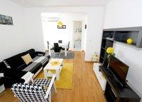 Appartement Tournesol 2