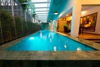 23 Melbourne Residence Piscine priv e