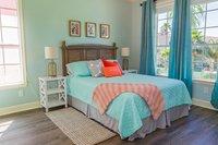 Les avis positifs sur Airbnb TAUX D 39 ACTUALISATION t Condo de luxe sur Seawall