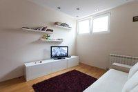 appartement Matoseva