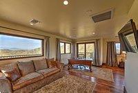 Nouveau 1BR Phoenix Condo w Vues panoramiques et balcon