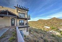 Nouveau 1BR priv Phoenix House w Vues panoramiques