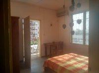 Centre Lom Ny konakpo - Maison Ahoefa Chambre 2