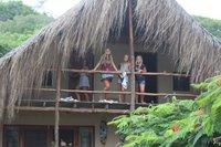 Casa Surf Lodge