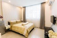 Appartement Diamond Service CA amp SA