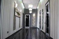 Sahil Appartement de luxe