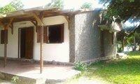 Safran Guest House 110m2 quip e jardin+plage priv e le Sainte-Marie