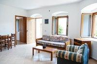 confortable appartement familial dans le ch teau