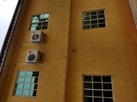 Edo Homes- Service Apartment B nin City l 39 Etat d 39 Edo au Nigeria