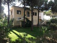 XHAXHA GUEST HOUSE - LURA VILLAGE NR 1 Lalzi BAY