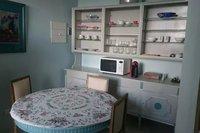 Confortable propre et tr s bien situ centrale