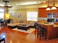 Oaks de Long Beach Unit 12 RA152728