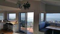 Vues sur la mer - H bergement de luxe
