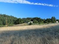 Napa Wine Country Retreat - Villa