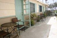 Cozy Studio Steps Appartement Ocean- 2 Capacit d 39 accueil barbecue parking Support v lo d tente