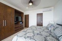 penthouse de luxe 2 chambres