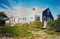 Charme Nantucket louer