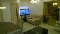 Appartement moderne lumineux dans le centre d 39 Erevan