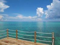 Gem Oceanfront + piscine priv e Cable Beach