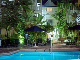 Beach Club Key West Condo Vacation Rentals