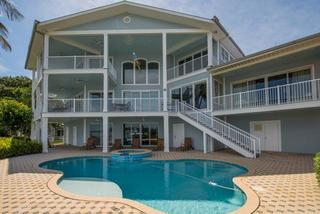 list your property vacation homes for rent in florida