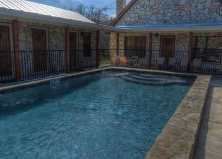 Book Beach Rentals, Lake Houses, Condos, Cabins, Villas, And Homes In Concan,  TX On RentalSaver.com!